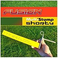Fusion Multi Stump–Shorty + Spike