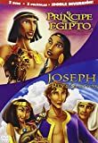 Principe De Egipto/Joseph - Duo [DVD]