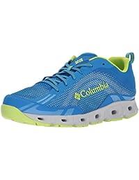 Columbia Herren Drainmaker IV Aqua Schuhe