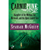 Carniepunk: Daughter of the Midway, the Mermaid, and the Open, Lonely Sea (English Edition)