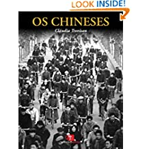 Os Chineses (Portuguese Edition)