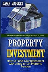 Property Investment: How to fund your retirement with a buy-to-let property pension