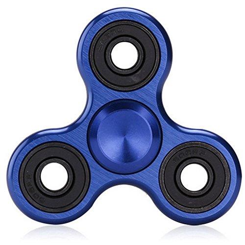 Hand-Spinner-Stress-Relief-JouetJouet-Tri-Spinner-Fidget-Toy-3D-Cramique-Jouet-EDC-Focus-pour-le-temps-de-tuer