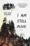 #5: I Am Still Alive