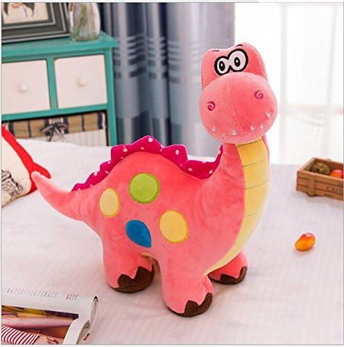 SunnyGod Plüschtiere Peluche Dinosaure en Peluche 40cm Dinosaure en en en Peluche Animal Peluche décoration de la Maison (Rose) B07HY5HWGV 9ac73b