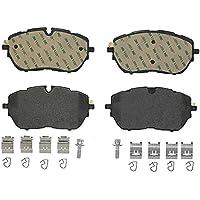Delphi LX0449 Kit dinstallation pour frein