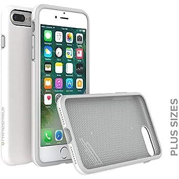 coques rhinoshield iphone 7