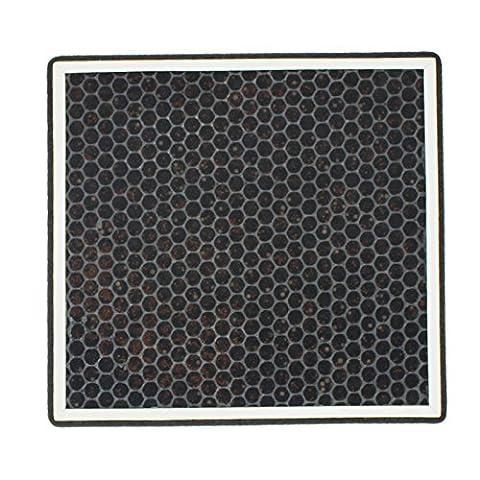 ADGAR für TEANA Auto Klimaanlage Filter Filter HEPA pm2,5Aktivkohle Filter