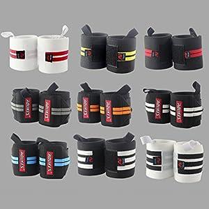 MOMEY Handgelenk armschutzplatte Handgelenk Unterstützung–Beste Handgelenk Sleeve für Karpaltunnelsyndrom, Handgelenk Schmerzen