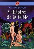 Telecharger Livres Histoires de la Bible (PDF,EPUB,MOBI) gratuits en Francaise