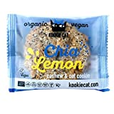 ZUNTO lemon cat Haken Selbstklebend Bad und Küche Handtuchhalter Kleiderhaken Ohne Bohren 4 Stück