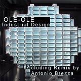 Industrial Design (Antonio Brezza Remix)