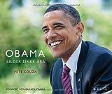 Barack Obama: Bilder einer Ära (deutsche Ausgabe)