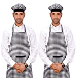 Chefs Aprons - Best Reviews Guide