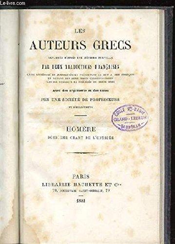 Apres Les Mots [Pdf/ePub] eBook