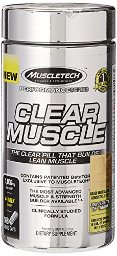 muscletech-clear-muscle-capsules-pack-of-168