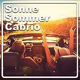 Sonne Sommer Cabrio