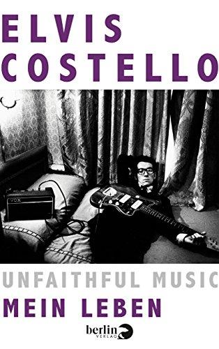 Unfaithful-Music-Mein-Leben