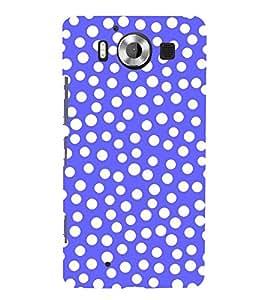 PrintVisa Designer Back Case Cover for Microsoft Lumia 950 :: Nokia Lumia 950 (Painitings Watch Cute Fashion Laptop Bluetooth )