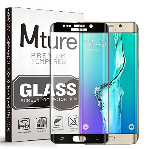 1-Pack-Samsung-Galaxy-S6-Edge-Plus-Protection-cranMture-Crystal-Clear-Film-Protection-en-Verre-tremp-cran-protecteur-ultra-rsistant-Glass-Screen-Protector-pour-Samsung-Galaxy-S6-Edge-Plus-Noir