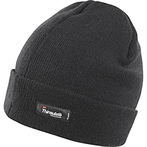 2c9fd492036 Result Rc133 Lightweight Thinsulate Hat