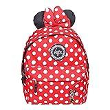 Hype Backpack Bags Rucksacks - School Bag - Many New Colours & Designs