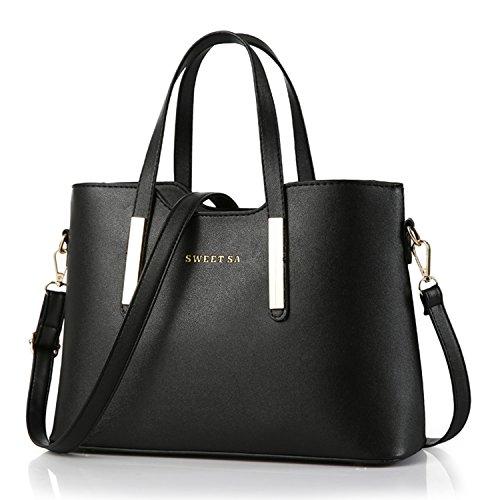 byd-pu-en-cuir-femme-sacs-portes-main-tote-bag-sacs-baguette-sacs-bandouliere-handbag-by-concepteur-
