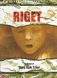 Riget (dänische Fassung)