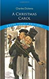 A Christmas Carol: 9 (Dover Thrift Editions)