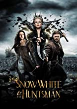 Snow White And The Huntsman hier kaufen