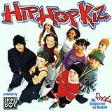 Hip Hop Kiz