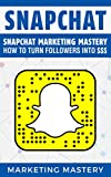★ ★ ★ This Book is FREE – for Kindle Unlimited Users ★ ★ ★You Have The Followers - We Show You How To Make The MoneyThis book will concentrate on the Social Marketing aspects and prowess of its influence in Social Media and how it is utilized within ...