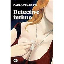 Detective íntimo (SUMA)