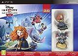 Infinity 2: Starter Pack - Disney Interactive - amazon.it