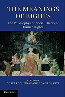 Essay on human rights?! Read description first.?