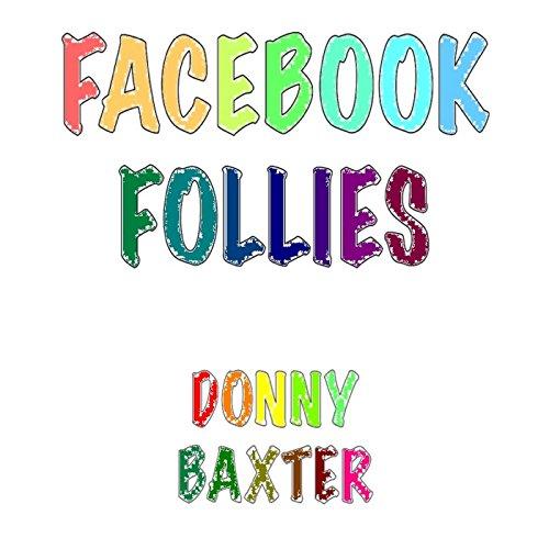 facebook-follies