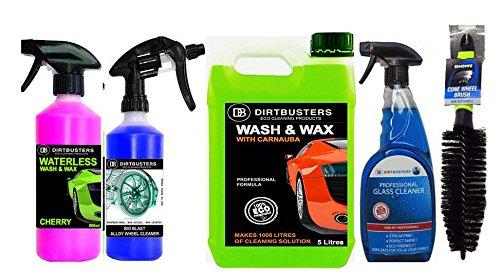 lavado-y-cera-kit-de-limpieza-de-coche-rueda-de-aleacion-de-coche-waterless-wash-aspirador-limpiador