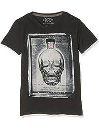 Deeluxe Crystal, T-Shirt Garçon