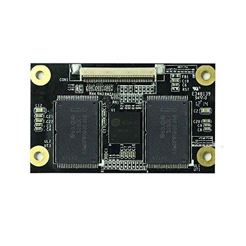 kingspec-mlc-64gb-half-size-zif-ssd-module-for-ipod-classic-ipc-ipv