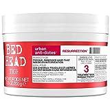 Bed Head by Tigi Urban Antidotes Resurrection Repair Treatment Hair Mask, 200 g