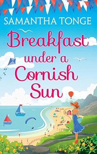 breakfast-under-a-cornish-sun-the-perfect-romantic-comedy-for-summer