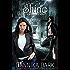 Shine (Mageri Series Book 5) (English Edition)