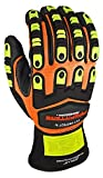 Best Apollo Performance Gloves Work Gloves - Apollo Performance Work Gloves 3011, Pipefitters Professional Cut Review