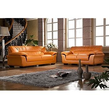 Polstermöbel leder  Design Voll-Leder Ecksofa Sofa-Garnitur Eckgruppe Couch Ledersofa ...