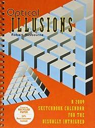 Optical Illusions 2009 Calendar