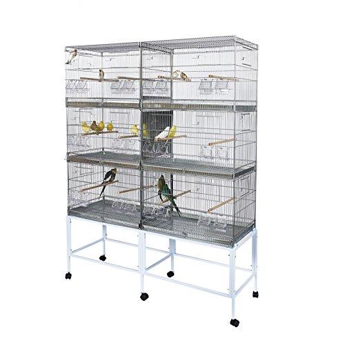 Kookaburra-Apple–jaula-de-pjaro-cra–parakket-cacatas-softbill-periquito-Canarias-Finch-ect