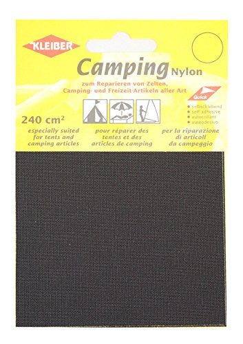 kleiber-canvas-style-self-adhesive-waterproof-nylon-repair-patches-black