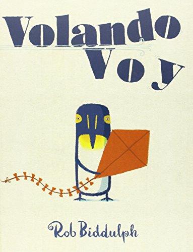 Volando Voy (Álbumes Locomotora)