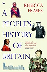 A People's History Of Britain