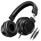 Sound Intone Headphones Iphones Review and Comparison
